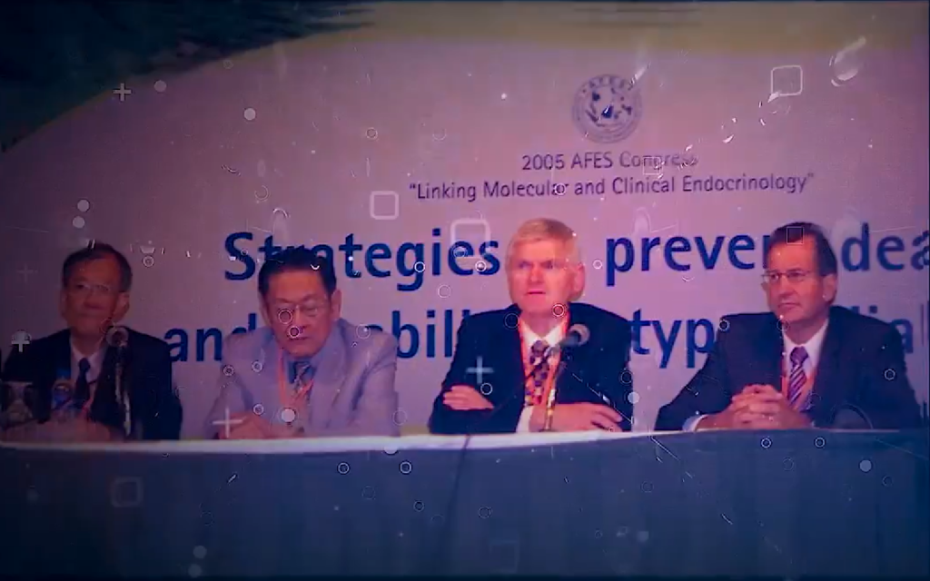 Events - Philippine Society of Endocrinology Diabetes and