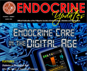 HOME - Philippine Society of Endocrinology Diabetes and