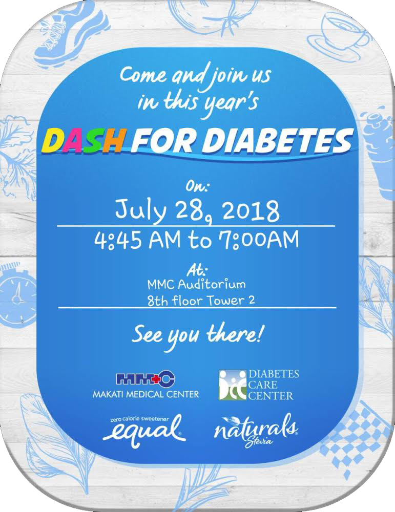 """<span  class=""""uc_style_uc_tiles_grid_image_elementor_uc_items_attribute_title"""" style=""""color:#ffffff;"""">Diabetes Awareness MAkati MEdical City (4)</span>"""
